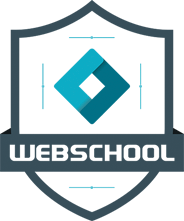Webschool.io